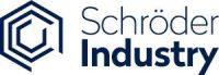 Schröder Industry